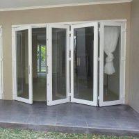 Jual Kusen Alumunium Pintu Dan Jendela