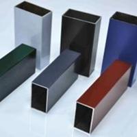 Harga Kusen Alumunium Berkualitas Berbagai Merek Bogor