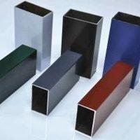 Harga Kusen Aluminium Pintu dan Jendela 2020